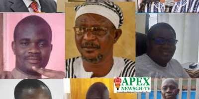 People of Upper East Region enemies of development, reasons why Upper West is ahead