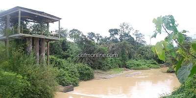 Who should fight Galamsey?