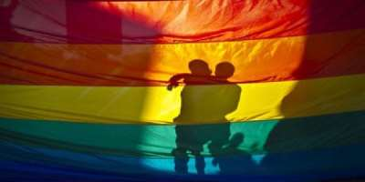 Fighting LGBTQ With Ghanian Family Values Concept Is Untenable