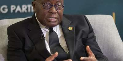 Open Letter To President Of Ghana On The Operations Of Komenda Sugar Factory