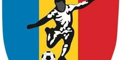 © Équipe du Tchad de football via Wikimedia