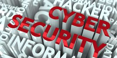 Be Cyber Smart: The Way Out