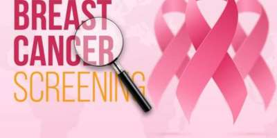 West Gonja: Naada Jinapor Foundation to hold free breast cancer screening exercise for women in Damongo