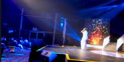 Behind The Scenes As MTN Hitmaker Season 9 Enter Eviction Stage [VIDEO]