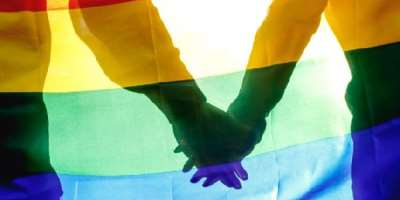 Still, The Battle Is The Lord's: My Preliminary Take On Nana Addo's LGBTQI+ Tolerance