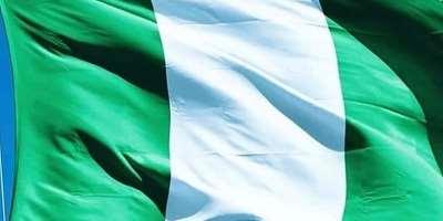 Why a revolution will never happen  in Nigeria