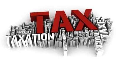 Ghana Needs A Fairer Tax System