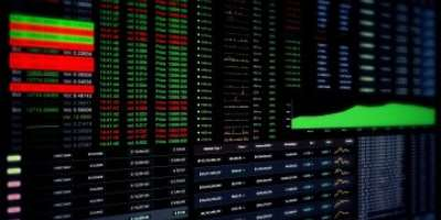 Commodity Markets To Remain Volatile — ECA findings