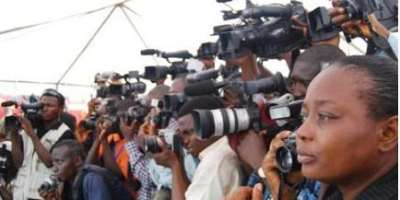 UNESCO and NUSOJ Strengthen Safety of Journalists ahead of Elections in Somalia