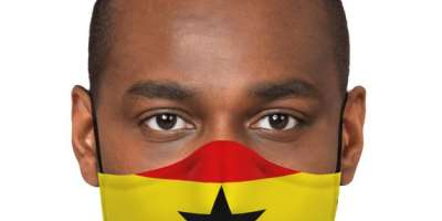 Covid-19: Ghana is back to square 1 and worse