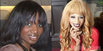 The bleaching business