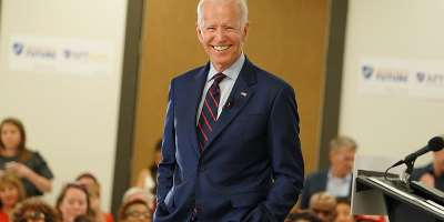 Biden administration signals hope for a new START