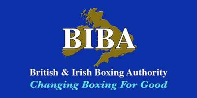 BIBA cancels all February 2021 events...It would be Criminally Negligent to authorise events in February, says BIBA VP