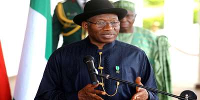 Jonathan must not fall into their Trojan horse trap