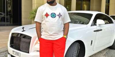 Hushpuppi 'fires' US lawyers