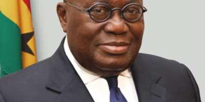NPP Japan congratulates Akufo-Addo on his re-election as ECOWAS Chair