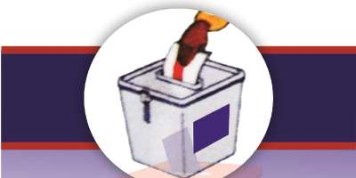 Liberia: Analysis of the results of the special senatorial election and referendum