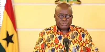 Don't reappoint Amoakohene Baafi as NLA boss — ALMC President