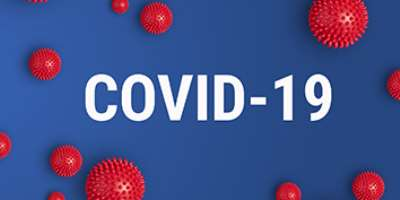 Covid-19: Cause and Effect and a Double Trouble