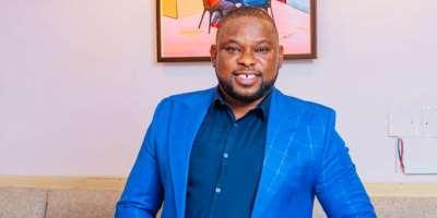 Torley Nigeria Seals Business Deal With Peace Ambassador Agency As Brand Influencer