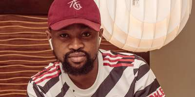 'We prayed for days like this' - Laycon's brother speaks on newfound fame and more
