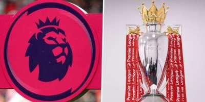 Premier League and UEFA slam European Super League plans