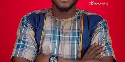 GJA, Others must condemn attacks on journalists---Olumanba