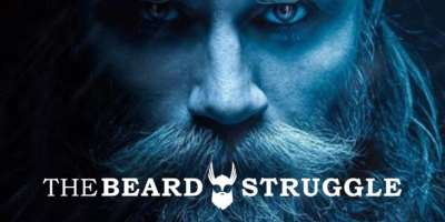What makes The Beard Struggle: All the rage in the premium men's grooming market
