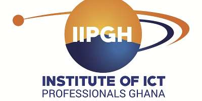 Accra: All set for the official opening of IIPGH Digital Design & Creative Hub