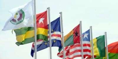 The ECOWAS Authority Fail the Malians Again