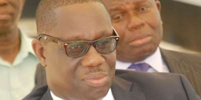 SSNIT Scandal: Fresh charges slapped on Ernest Thompson, others after Supreme Court throw away old charges