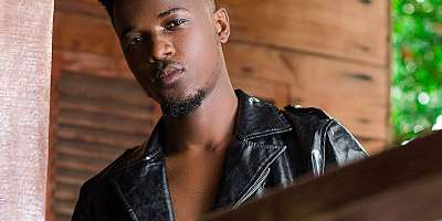 I'm here to change the sound of Ghanaian music - Phrankie Bula