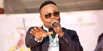 I did not snatch Akosua Serwaa from Daddy Lumba—Dada KD clears