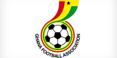 Ghana FA match review panel exonerates five Division One League referees