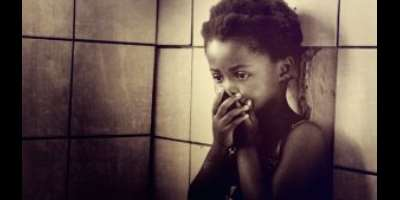 Is There Culture Of Silence In Ghana?