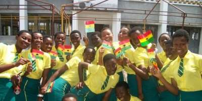 Free SHS : Whither have we come?