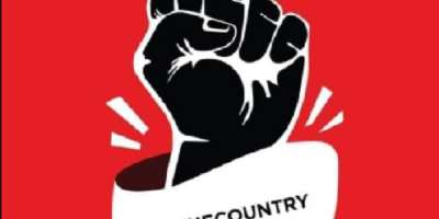 Fixing The Country Must Include NDC's Ungovernable Attitudes, Too!