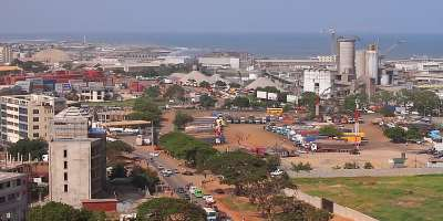 TEMA Then And Tema Now