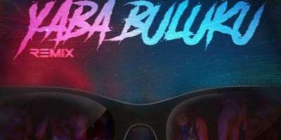 Watch Multiple Award-winning Artiste Burna Boy In New Visuals To Dj Tàrico's