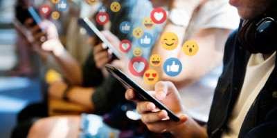 Smartphone Addiction; Worst Lifestyle of the 21st Century