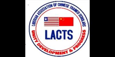 LACTS congratulates members, recognizes validictorian Dr. Dolo