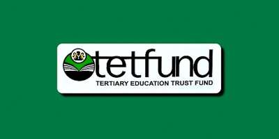 Nigeria's TETFund joins Science Granting Councils Initiative in sub-Saharan Africa