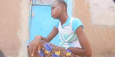JHS graduate appeals for $45,000 to undergo kidney surgery