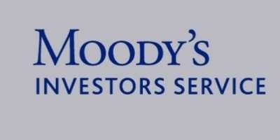 Moody's, S.P score Ghana B3 and B- respectively for showing strong growth prospects