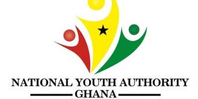 NPP Ashanti Youth Wing Grateful To Akufo-Addo For Nelson Owusu Ansah's NYA Appointment