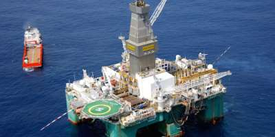 Jubilee Field Oil Production In Perspective a Decade After: How Much has Ghana truly Earned?