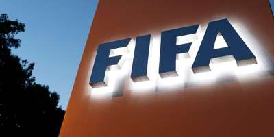 Ghanaian club slapped with FIFA ban
