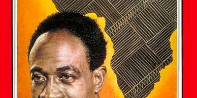 Press Release on Founder's Day - Progressive Alliance for Ghana (PAG)