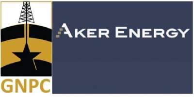 Alliance of CSO petitions Parliament for audience with GNPC to answer questions on Aker Energy deal