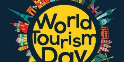 Ghana marks UNWTO World Tourism Day in Hohoe
